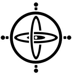 gyro_bw